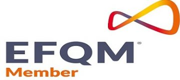 Membership Partner: The EFQM​